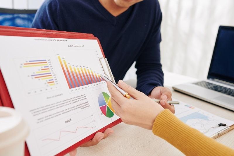 Estudio de mercado más completo para la venta de tu vivienda