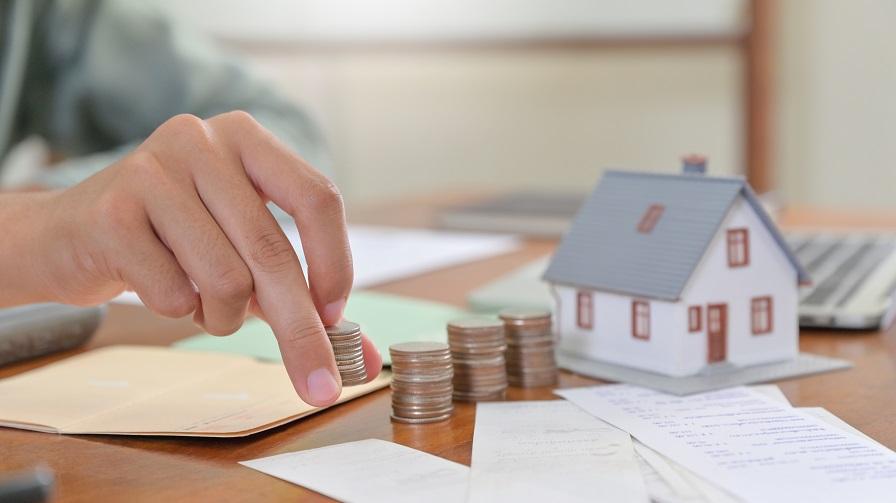 Hacemos un estudio previo de viabilidad en caso de necesidad de préstamo hipotecario, ahorramos tiempo y sobre todo dinero,