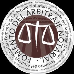 arbitraje_notarial
